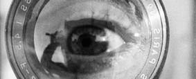 Un été dans les salles obscures – Figures de réalisateurs