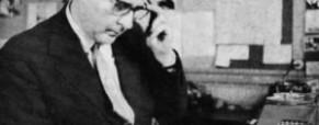 Rossellini logocentriste