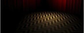 Les mystères de David Lynch (II) : Un type particulier de peur