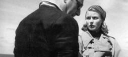 Rossellini, vérité et histoire