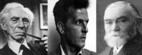 L'objet dans le Tractatus : L. Wittgenstein avec ou contre et B. Russell (II)