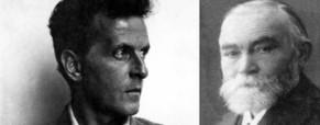 Ce que la logique a d'indicible. Essai de reconstruction d'un dialogue entre Frege et Wittgenstein (III)