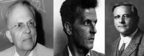 L'héritage wittgensteinien du Tractatus et le néopositivisme de Schlick et Carnap
