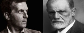 Freud, Wittgenstein, Lacan ; la sublimation en acte