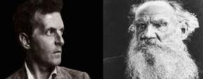 Wittgenstein et la vie véritable : le Tractatus, les Carnets et l'Abrégé de l'Évangile de Tolstoï (II)