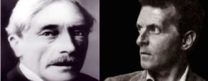 Valéry et le rêve : une philosophie non wittgensteinienne de l'esprit