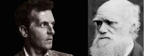 Le naturalisme non-darwinien de Wittgenstein