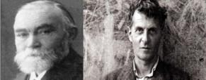 « Principe de contexte » et circonstances : de Frege à Wittgenstein
