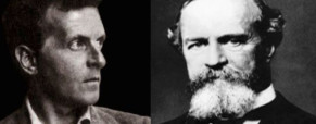 Le devoir de croire : zones de contact pragmatique entre Wittgenstein et William James (II)