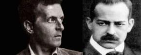 Wittgenstein, lecteur de L'homme et la technique de Spengler ? (II)