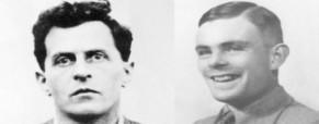 Wittgenstein et Turing : règles et contradiction (I)