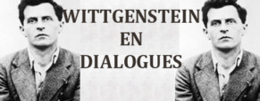 Ludwig Wittgenstein en dialogues