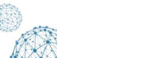 Philosophie et ingénierie du Web
