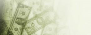 Promouvoir l'autonomie par la justice économique et sociale (1)