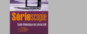 Recension – Sériescopie
