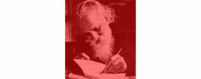 Gaston Bachelard : poétique des images (2)