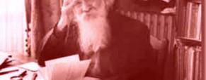 Entre Science et Poésie L'œuvre plurielle de Gaston Bachelard (1)