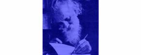 Images verbales et images scientifiques dans La Formation de l'Esprit Scientifique (1)