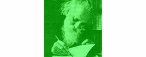 Une philosophie de l'interférence Arts et Sciences, Quatre notations à partir des œuvres de Gaston Bachelard.