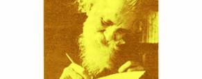 Bachelard – Les valeurs épistémiques de l'imagination (1)