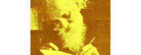 Bachelard – Les valeurs épistémiques de l'imagination (2)