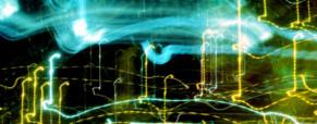Apprentissage et hypertextualité à l'ère numérique.