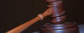 L'évolution du droit face aux médias (2)