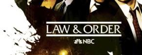 Law and Order : série judiciaire et réalisme juridique