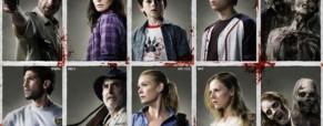 État de nature et contrat sexuel dans le monde post-apocalypse de  The Walking Dead (II)