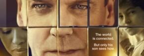 La construction médiatique de l'aura comme enjeu philosophique de la série de télévision (II)