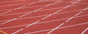 L'activité sportive, valeur démocratique