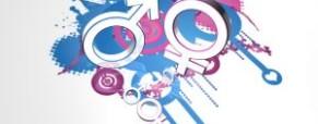 Mobilités, carrières et genres :l'enjeu du localisme à l'épreuve du genre et de la nouvelle gestion publique dans les universités françaises et allemandes (I)