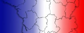 Des politiques de recherche en mutation : quelle action pour les régions ?
