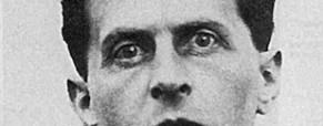 Aspects de la plurivocité contrôlée : portrait de Wittgenstein par Blumenberg