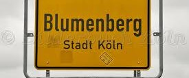 Ebook – Blumenberg