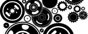 La pluralité scientifique en action