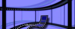«Le regard de la science». Retour sur la métaphore du cinématographe dans le quatrième chapitre de L'Evolution créatrice (II)