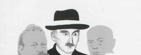 Recension – Bergson et la philosophie allemande