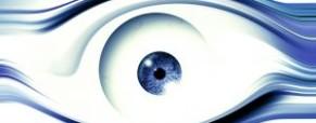 Beyond the Genetic Panopticon?