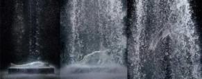 Bill Viola, ou la perception du monde à travers le prisme des éléments naturels (2)