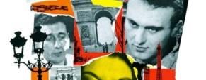 Les vacances du cinéaste de Johan Van Der Keuken : Cinéma de l'entre-vérité