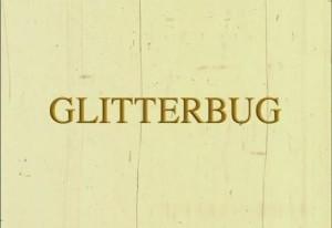J'ai vécu : Glitterbug et la méditation sur la mort