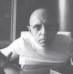 Michel Foucault et la mort de l'homme: essai d'analyse archéologique de l'archéologie (2/2)