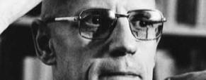 Michel Foucault et la mort de l'homme: essai d'analyse archéologique de l'archéologie (1/2)