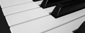 La dissymétrie musicale