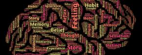 Éthique pratique et expérience : le cas de la neuroéthique