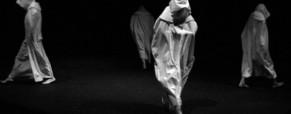 Beckett et la décomposition de la subjectivité : le moi à l'épreuve de l'écriture