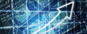 L'objectivité en économie est-elle possible ?
