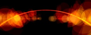 Les interprétations de la mécanique quantique