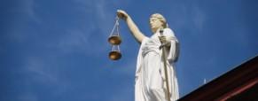 L'égalité fait-elle pencher le fléau de la balance ? (2/2)
